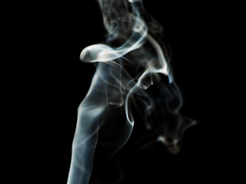 photoblog image 10 days + smoke, day 4, sp 1