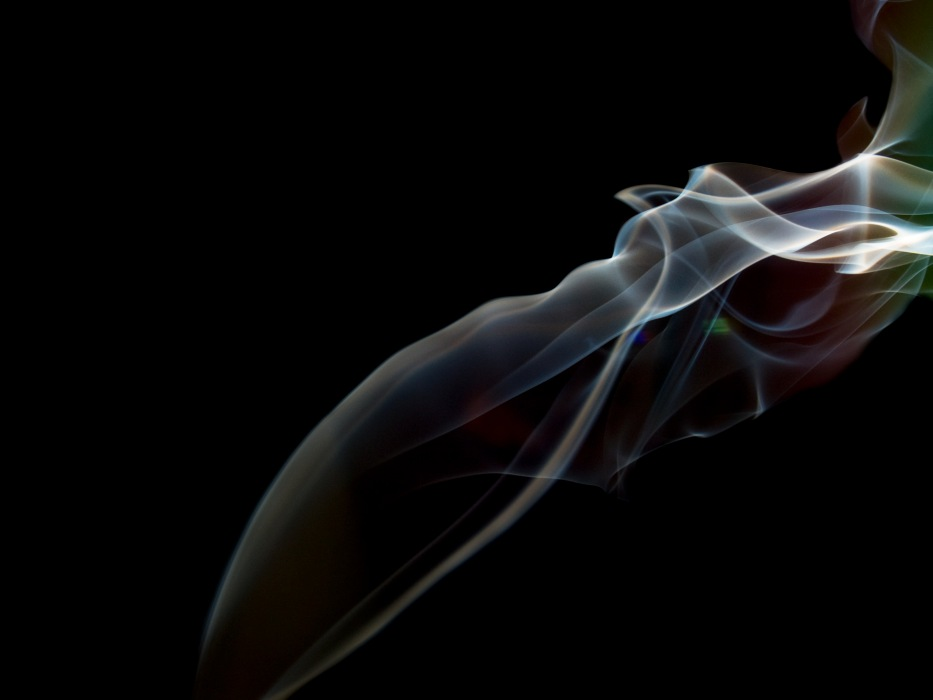 photoblog image 10 days + smoke, day 5, sp 3