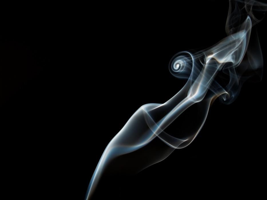 photoblog image 10 days + smoke, day 5, sp 1
