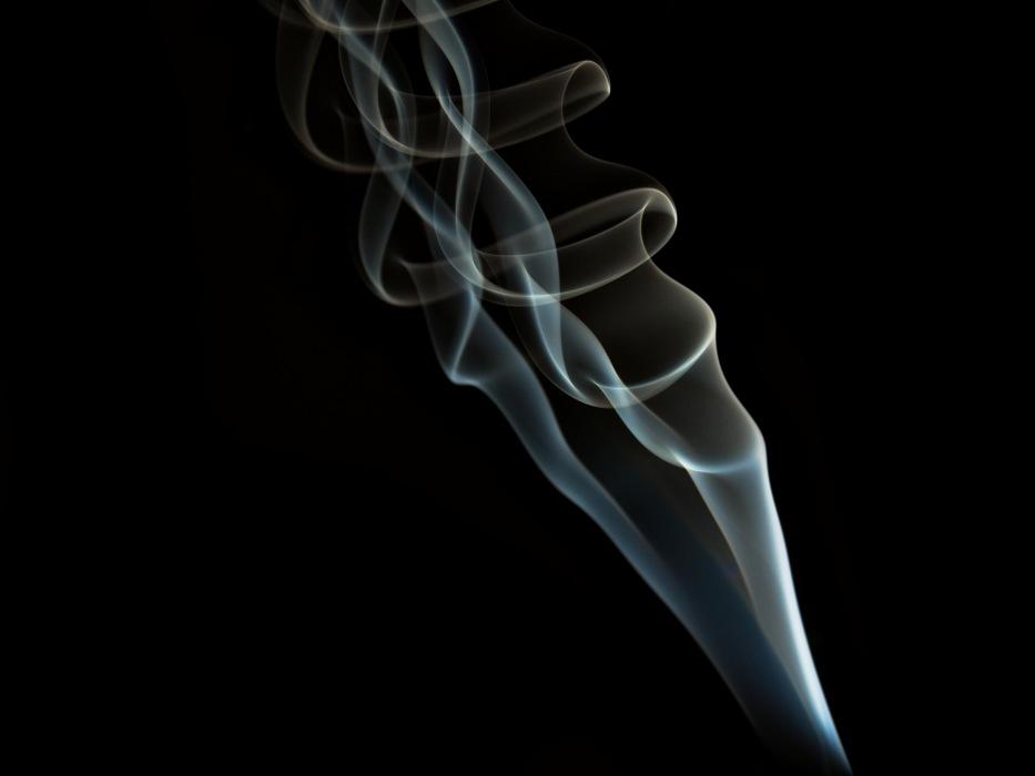 photoblog image 10 days + smoke, day 5, sp 2
