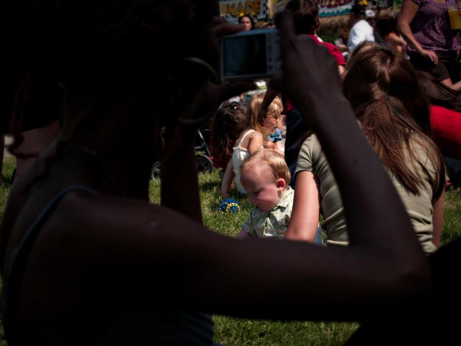 photoblog image Framed ?