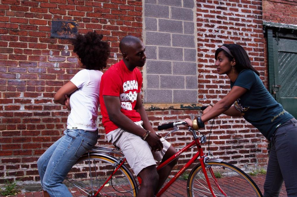 photoblog image NS Shirts Photoshoot - DC #2