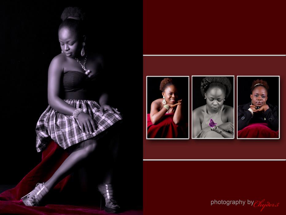photoblog image Jodie