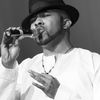 BankyW on Stage @ The Future Award 2011
