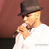 BankyW Live @ The Future Award 2011
