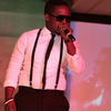 MI Live on stage @ The Future Award 2011