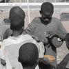 Help the Street kids