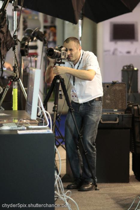 photoblog image The Photographer's Warehouse