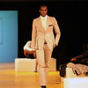 MTN Lagos Fashion & Design Week 2011: GOZI
