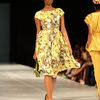 MTN Lagos Fashion & Design week 2011: Jewel by Lisa