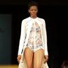 MTN Lagos Fashion & Design week 2011: Bridget Awosika