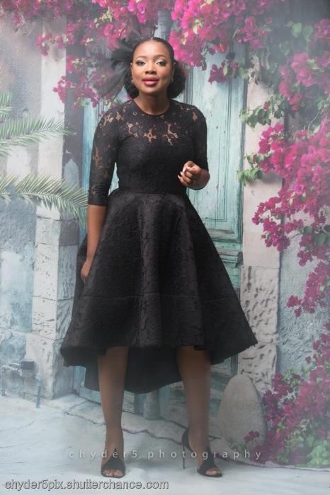 photoblog image Fashion Photography