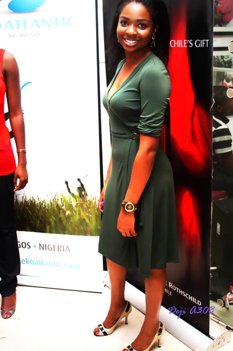 photoblog image Superstar pose