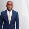 Taiwo- Fashion Designer (The Okunoren Twins couture)