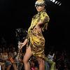 Model - Fashion Fashion Fashion