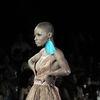 Model - Arise fashion show (Fashion photography)