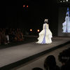Grand wedding dress!!!! what do you think?