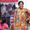 Top Fashion designer-Nikki Khiran