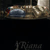 riana collection.jpg