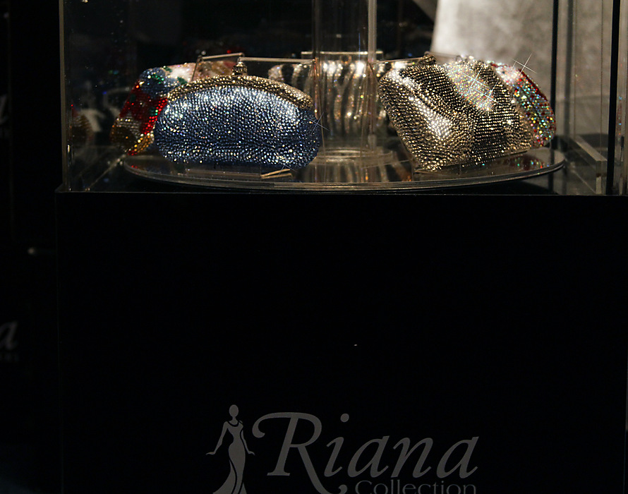 photoblog image riana collection.jpg