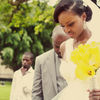 bride and groom- londe and lumi t.jpg