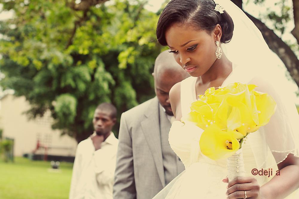 photoblog image bride and groom- londe and lumi t.jpg