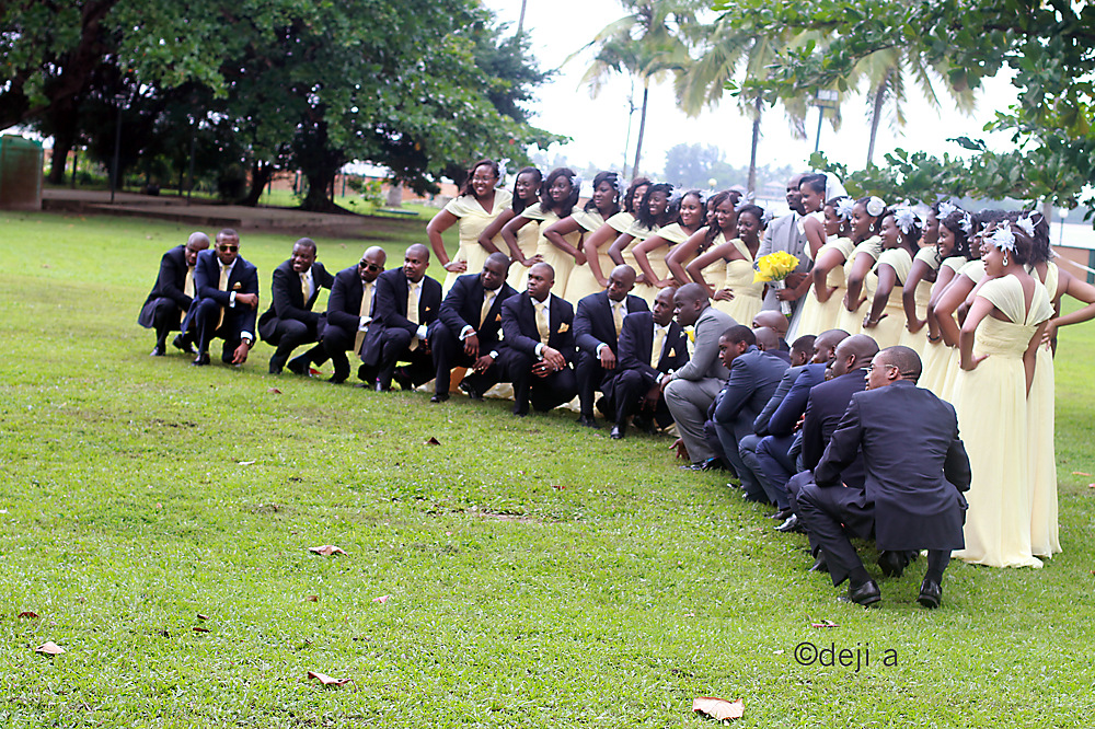 photoblog image the wedding party.jpg