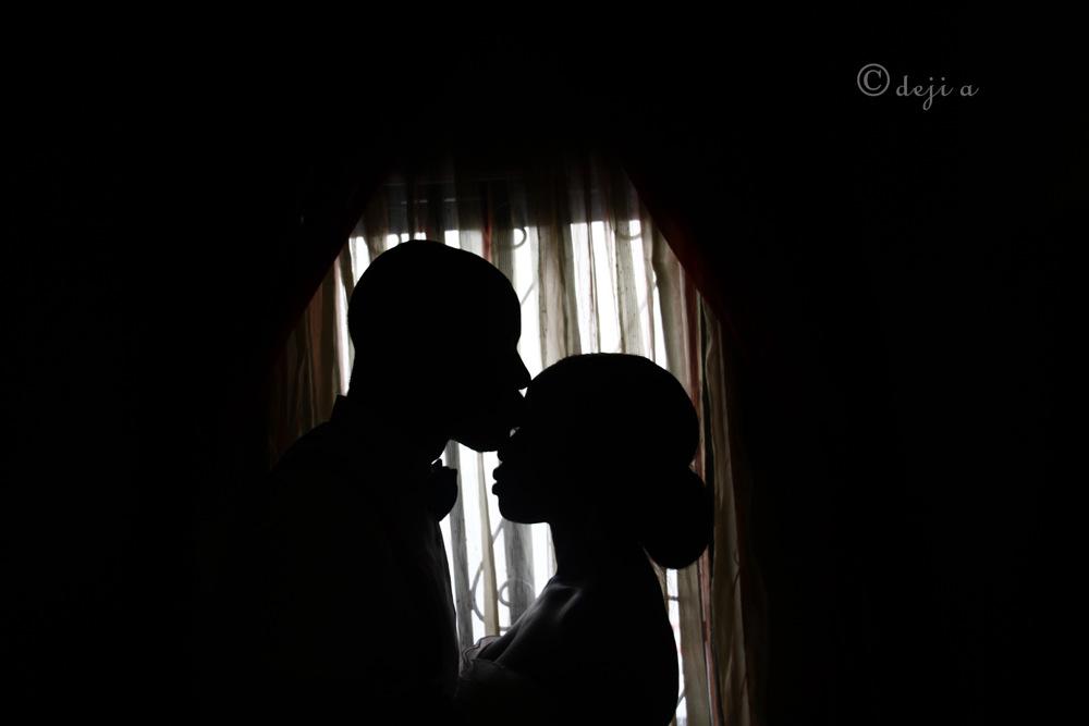 photoblog image silhouette.jpg