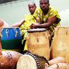 Ghanian drummers.jpg