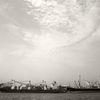 cloudship.jpg