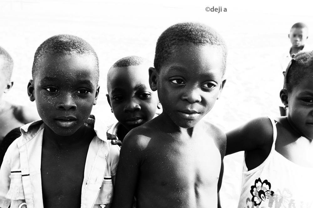 photoblog image kids who reside at beach area.jpg