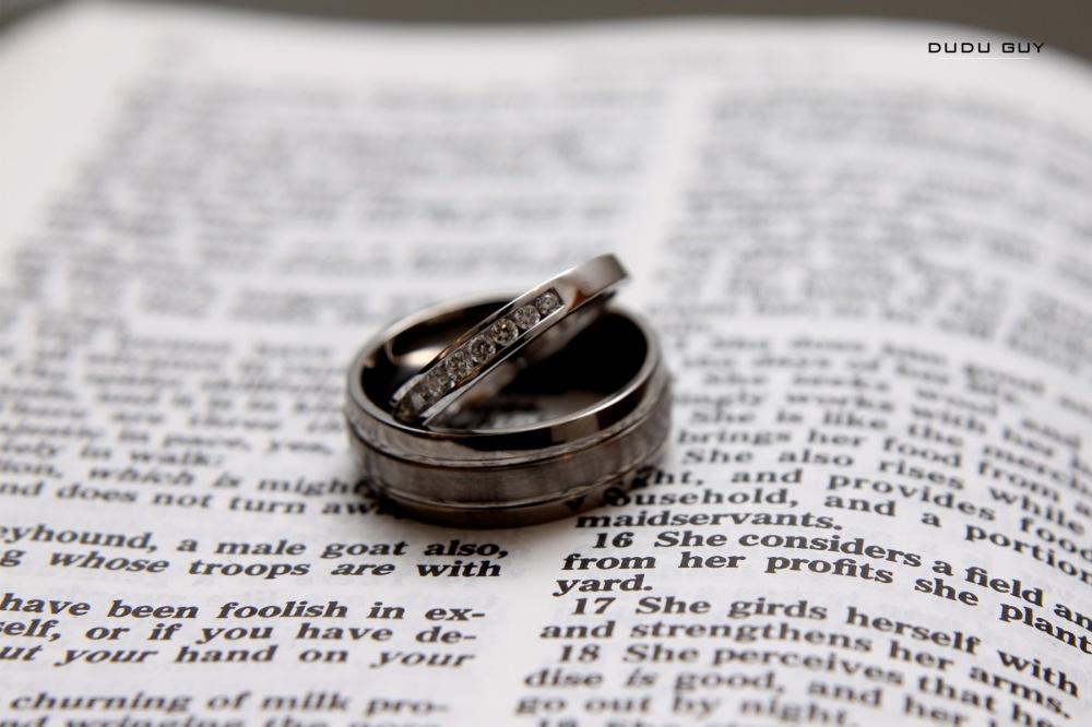 photoblog image Proverbs 31:10