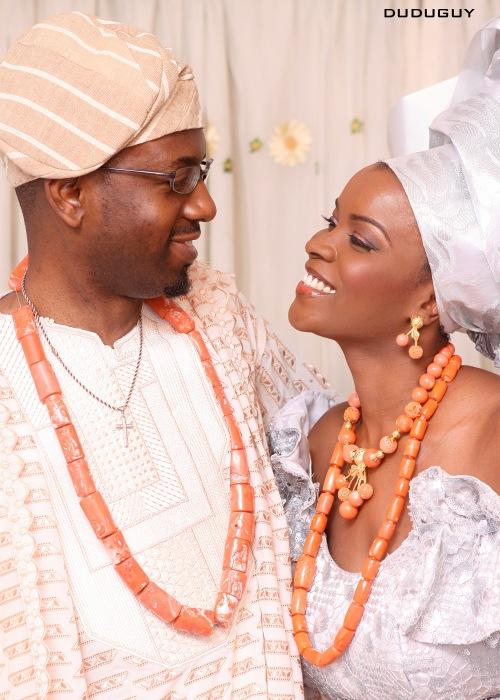 photoblog image Sam & Eunice