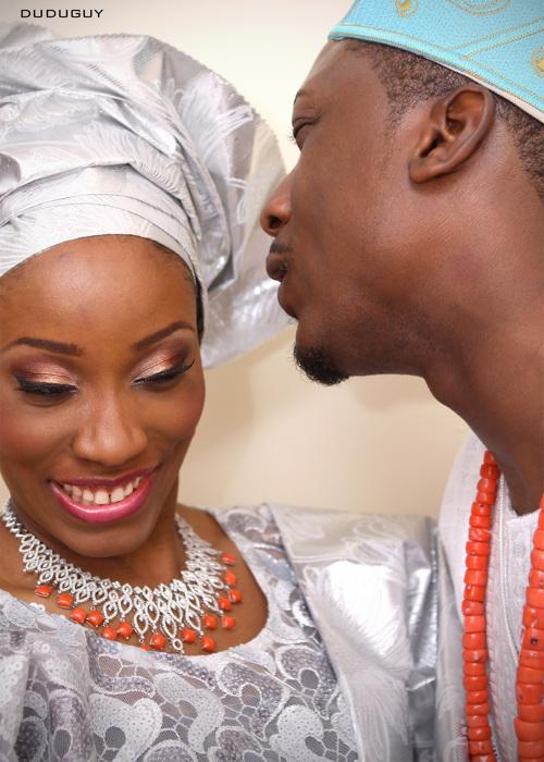 photoblog image Congrats to Mr & Mrs Buzz Liteyear.