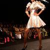 Arise Fashion Show