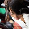 kehinde: A portrait