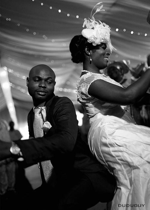 photoblog image Ogbonaa ko si story!!!!