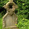 Southampton Old Cemetery