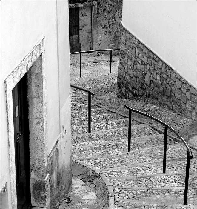 photoblog image Sintra