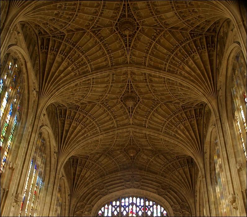photoblog image Cambridge