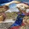 Lost Botticelli