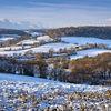Hughenden valley view