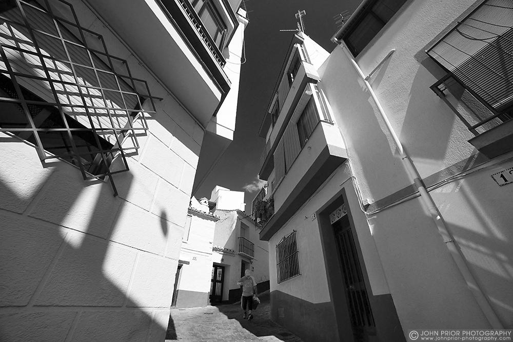photoblog image Back to work
