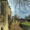 Christ Church, Oxford