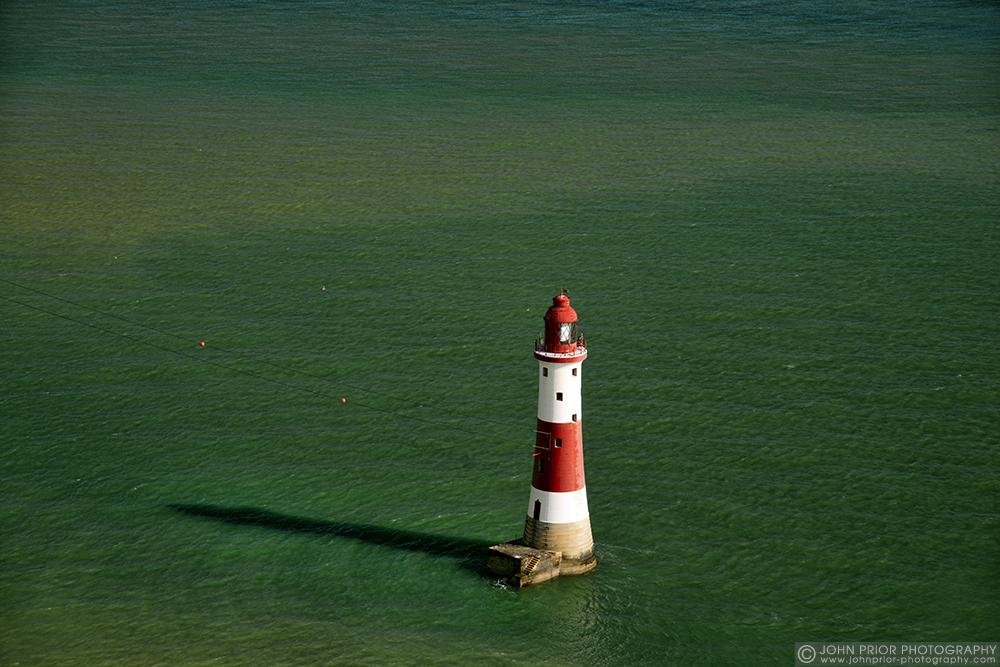 photoblog image Beachy Head II
