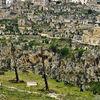 Matera - troglodite town