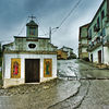 Altomonte I