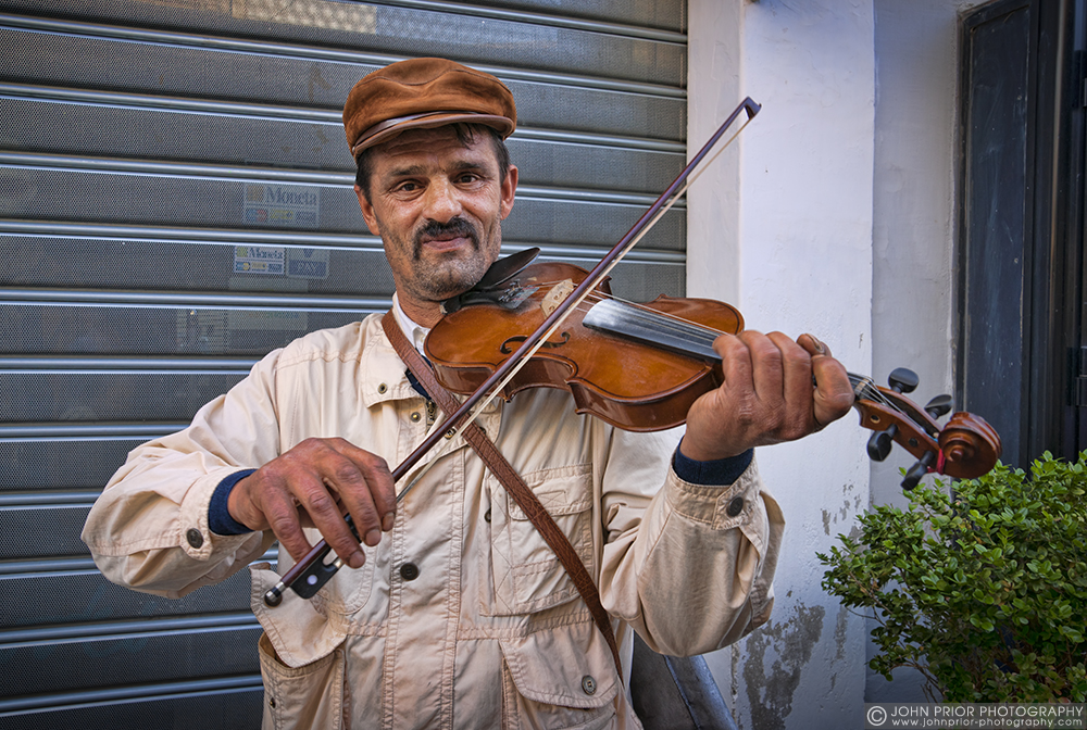 photoblog image Sicily IV