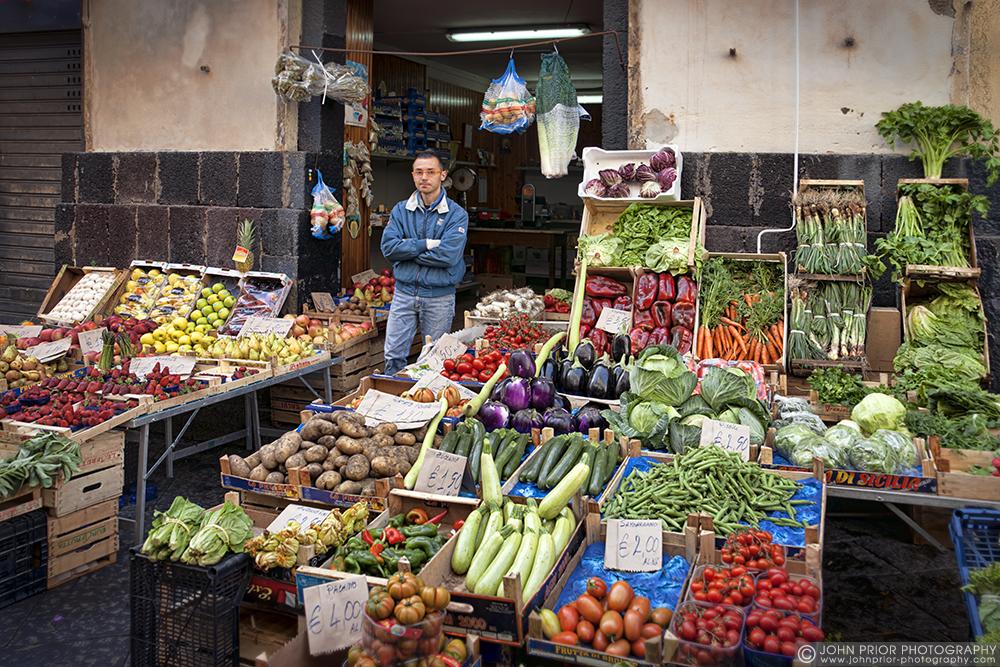 photoblog image Sicily V