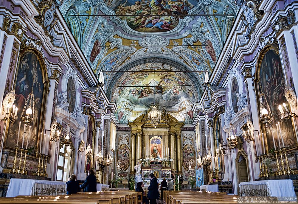 photoblog image Sicily VI